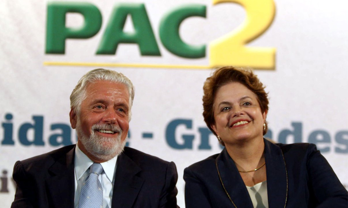 Dilma lança Plano Safra Semiárido em Salvador