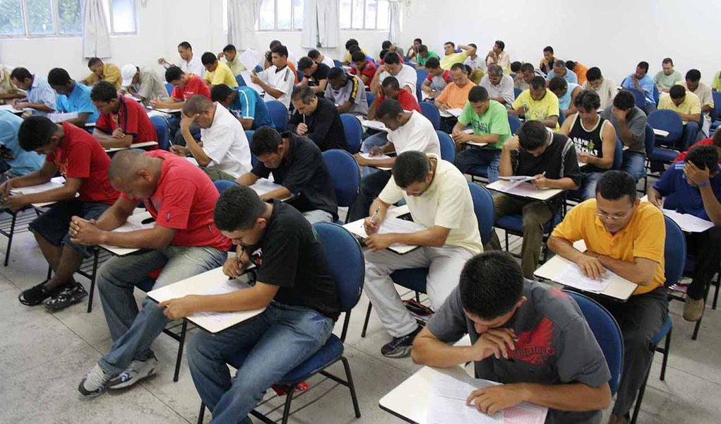 Canal do Servidor estreia com informações sobre concursos públicos em todo o País