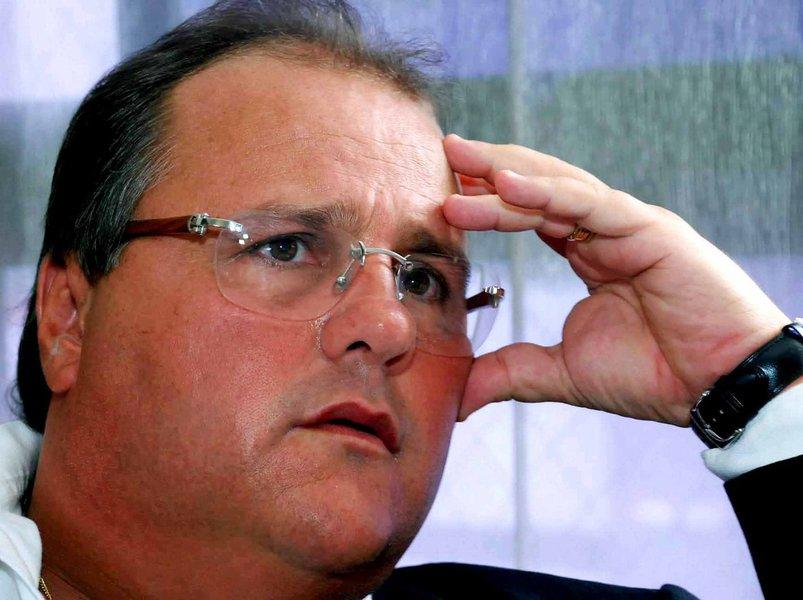 Geddel quer demissão de assessor de Henrique Alves
