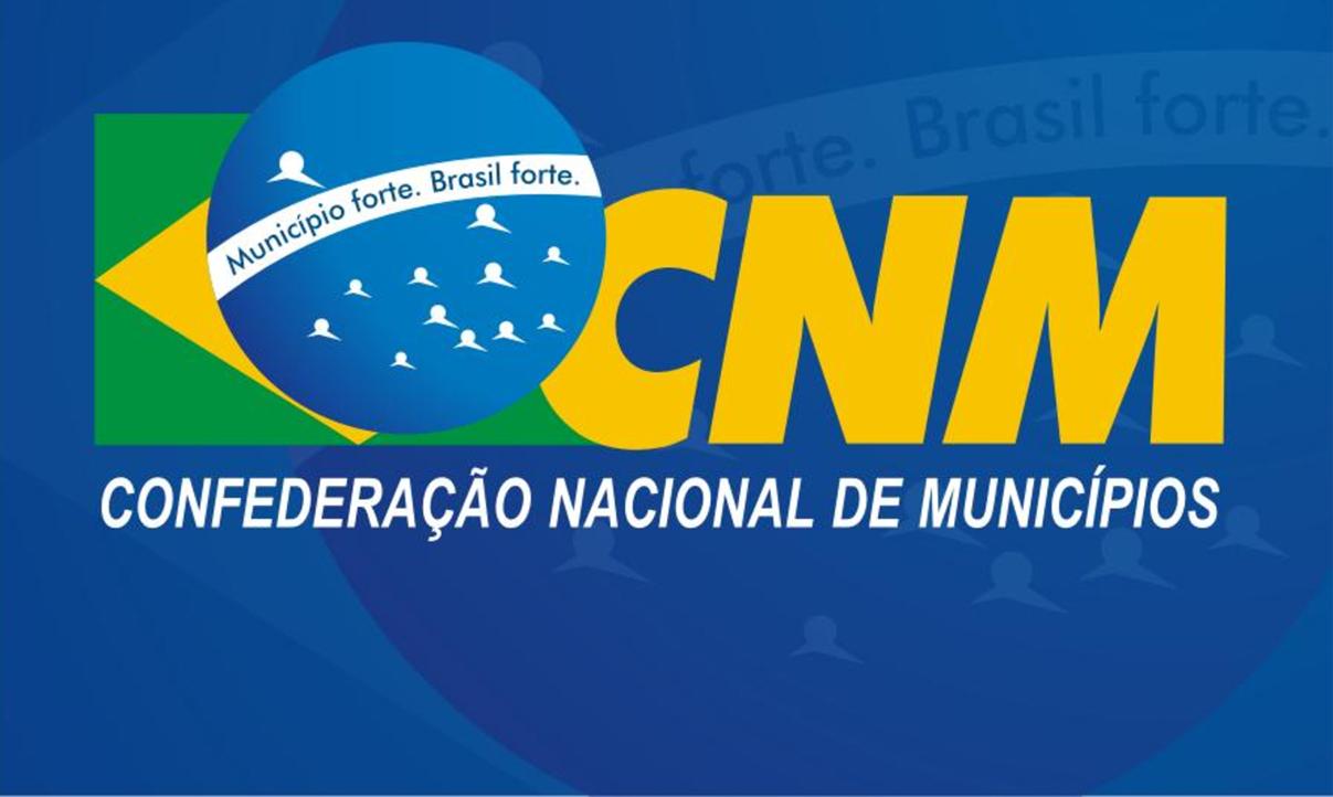 Bahia: 80% das cidades irregulares com a União