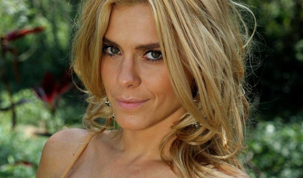 Polícia encontra suspeitos de roubar fotos íntimas de Carolina Dieckmann