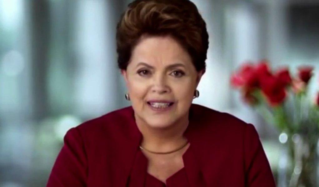 Dilma lança programa contra pobreza extrema