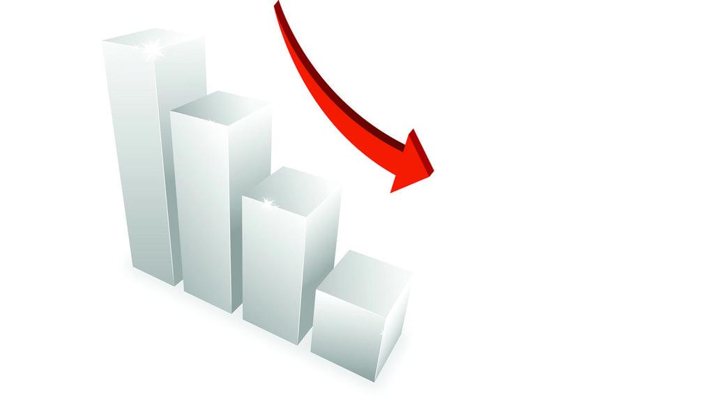 Os 5 piores erros ao negociar ações na Bolsa