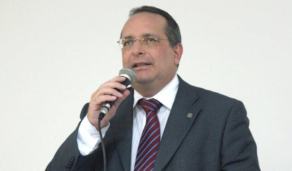 OAB-PE joga pesado contra infrações da categoria