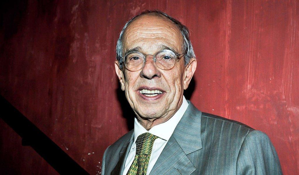 Thomaz Bastos pode fazer Cachoeira se calar na CPI