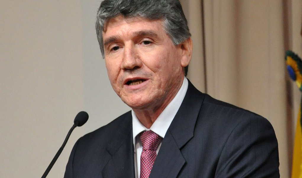 MPF do Ceará abre investigação sobre BNB