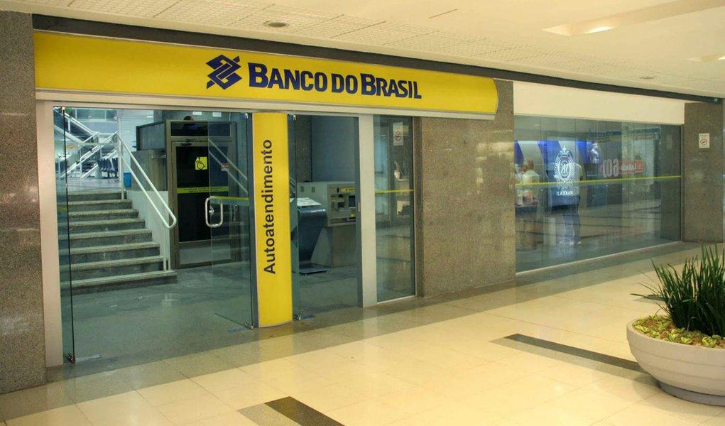 BB anuncia queda de taxas de fundos de investimentos
