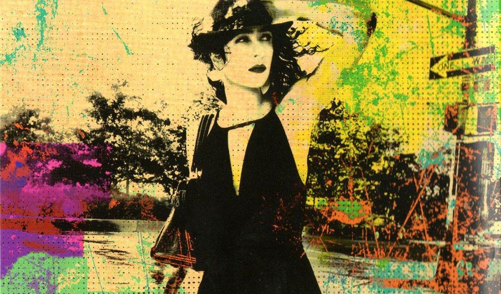 Marisa Monte estreia turnê em junho