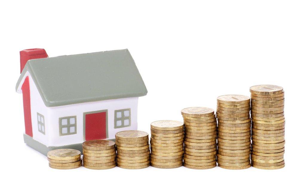 BC: endividamento das famílias bate recorde