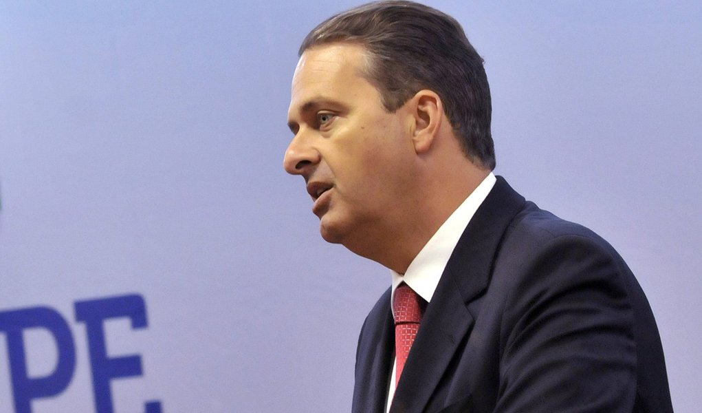Estado apresenta balanço fiscal e revela novas metas