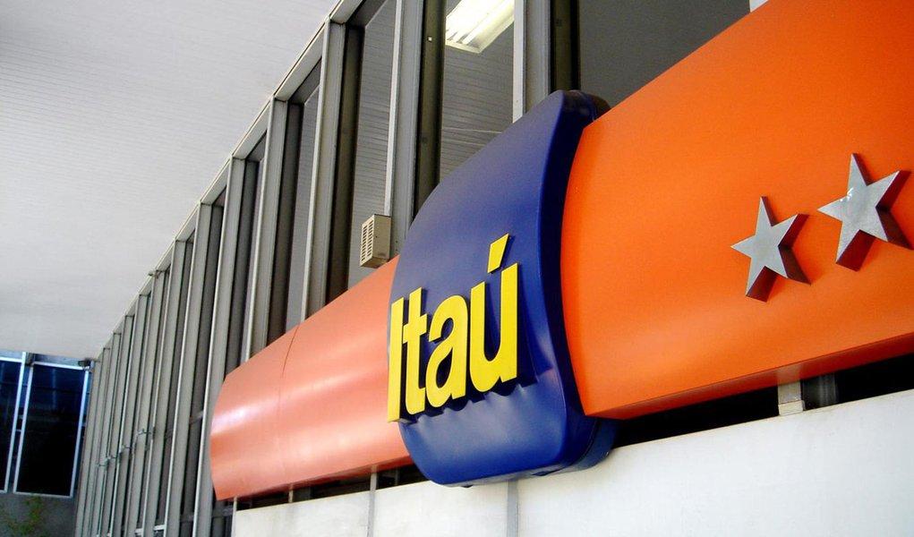 Bancos atribuem reclamações a aumento de clientes