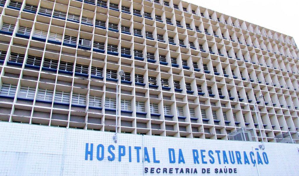 Pernambuco receberá R$ 219 mi para saúde