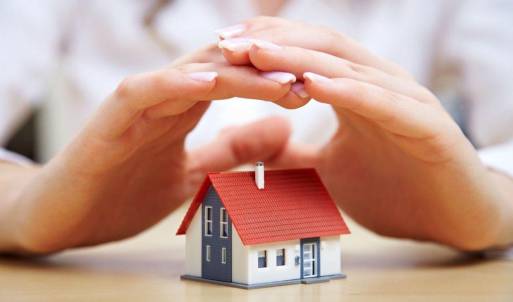 Vendas de imóveis novos devem crescer 5% em 2013