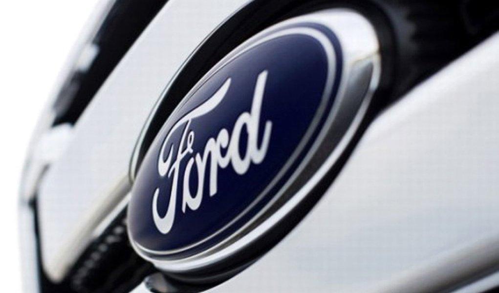 Justiça condena Ford a pagar indenização