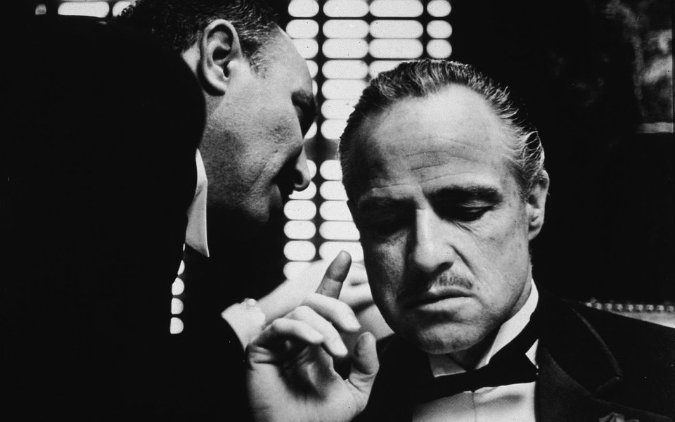 Gaspari vê Don Corleone no comando do PT