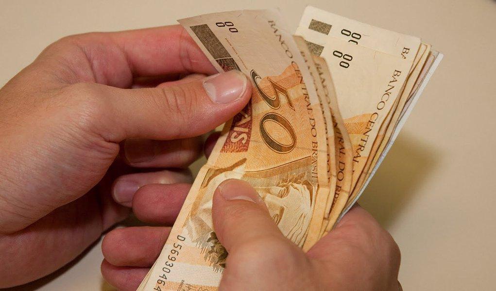 Quase 4 milhões ainda não declararam Imposto de Renda