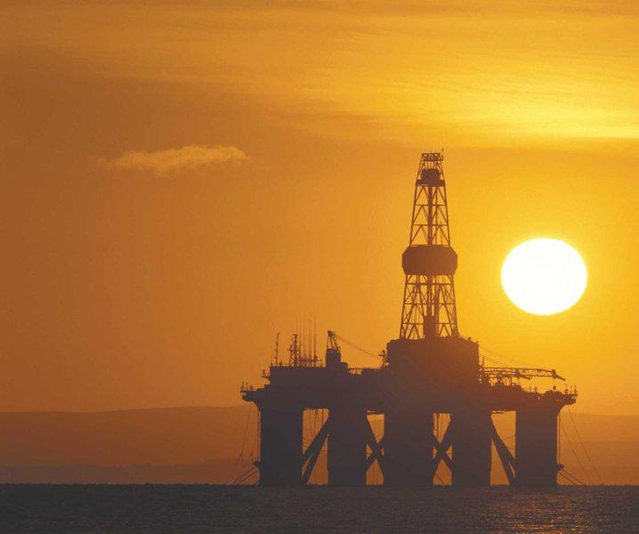 Reservas da Petrobras cresceram 9,4% desde 2006