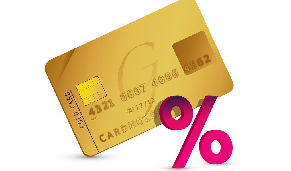 Desconto à vista não pode excluir cartão de crédito