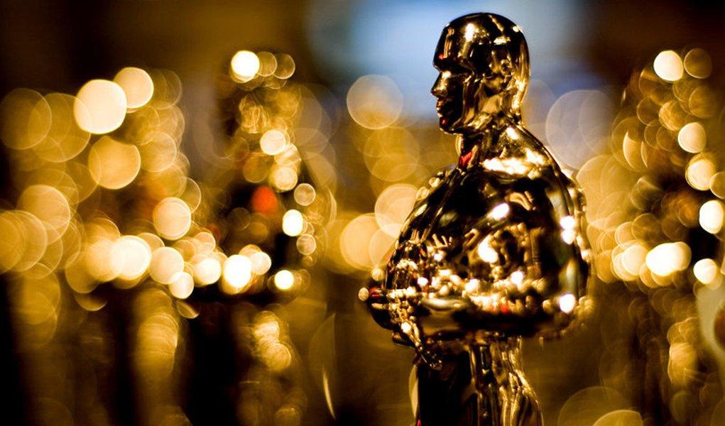Hollywood esquenta com temporada de prêmios