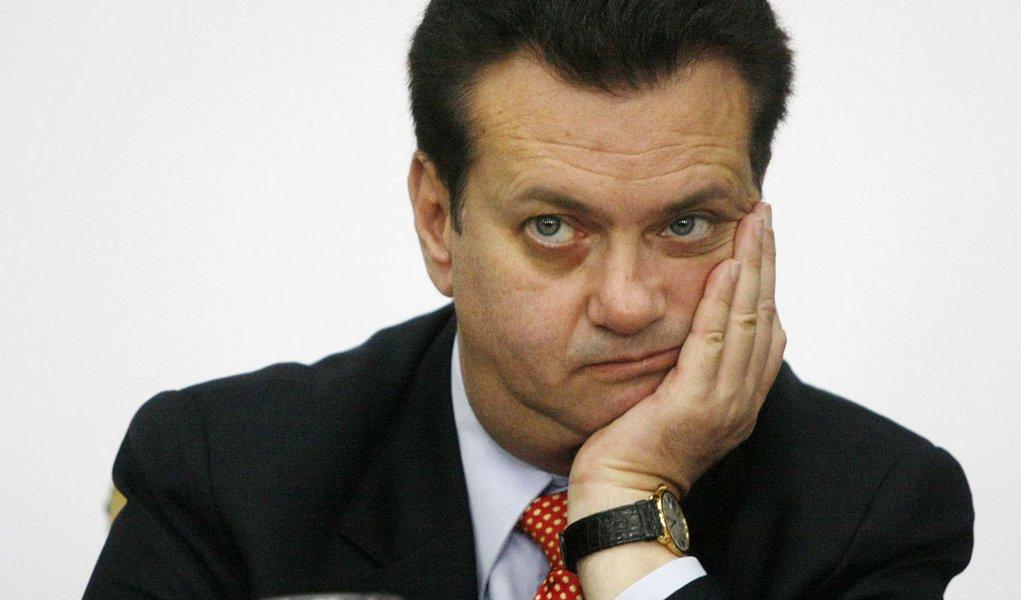 Adiada decisão sobre participação do PSD no Fundo Partidário