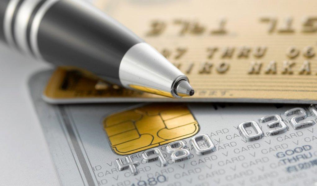 Instituto coloca o novo direito bancário em debate