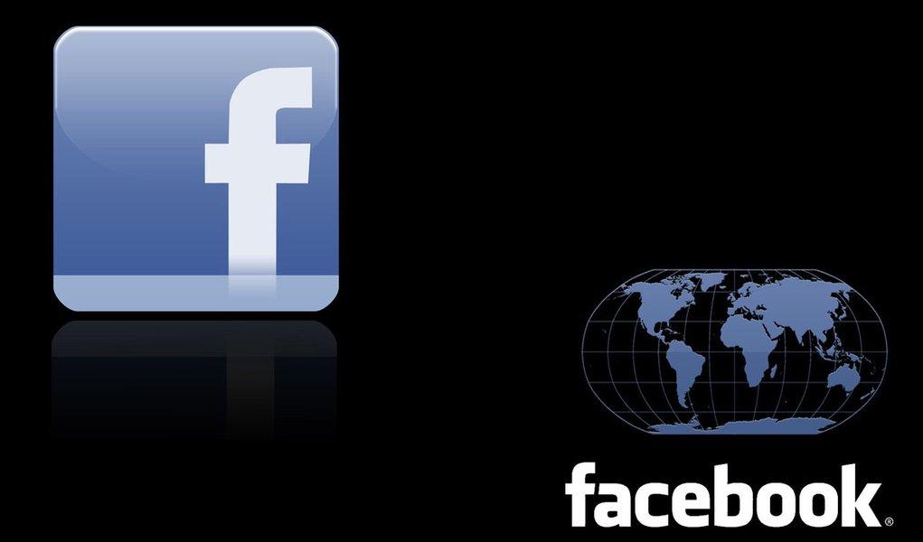 Facebook alcança 900 milhões de usuários