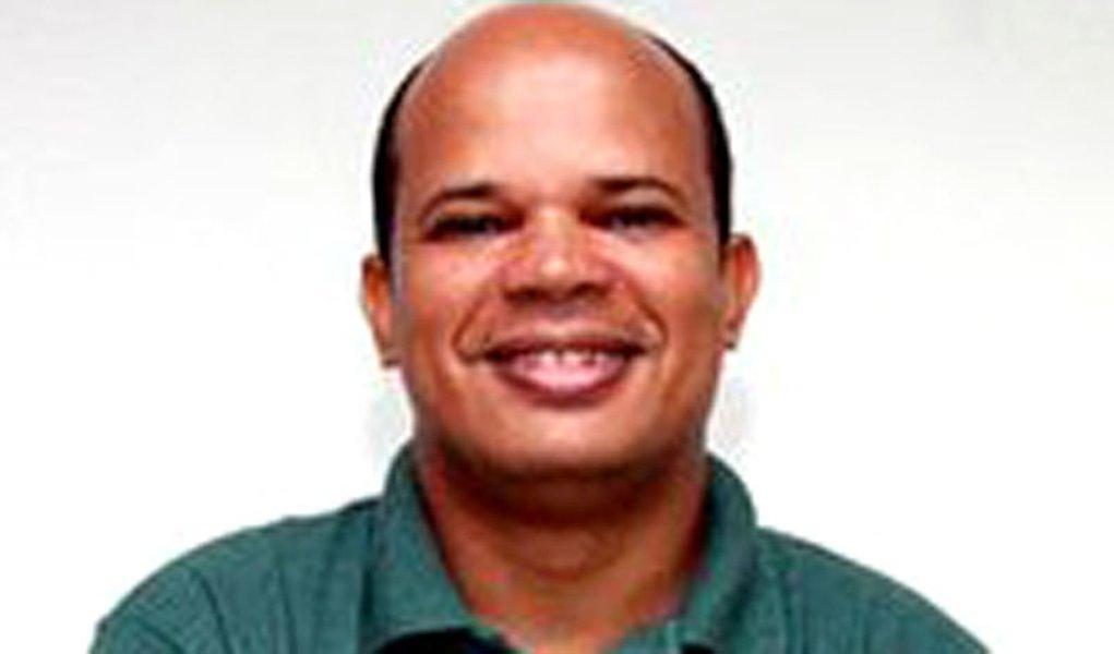 Blog de jornalista morto no Maranhão será peça de inquérito