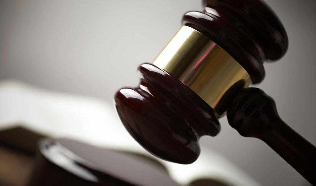 TJ-SP absolve dois acusados de estupro e exploração sexual