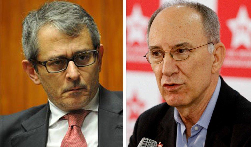 Segundo a Folha, PT ajusta seu discurso