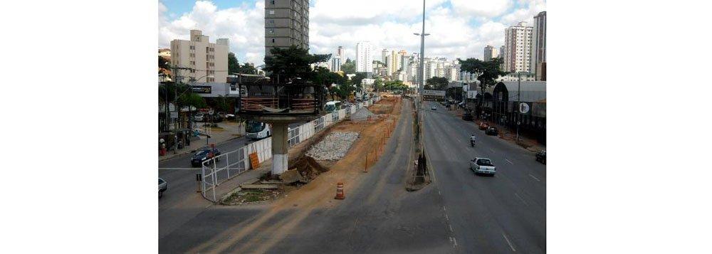 Obras da Copa obrigam a reassentamentos de moradores