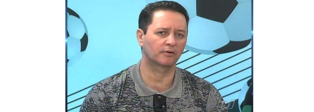 Caso Valério: delegado diz que ainda faltam provas