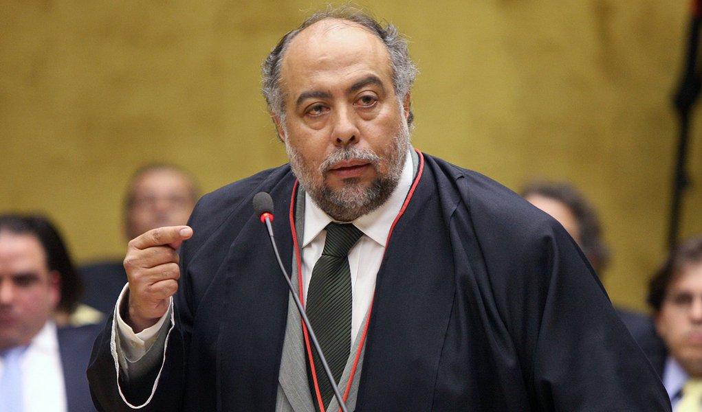 Defesa de sócio de Marcos Valério contesta acusações