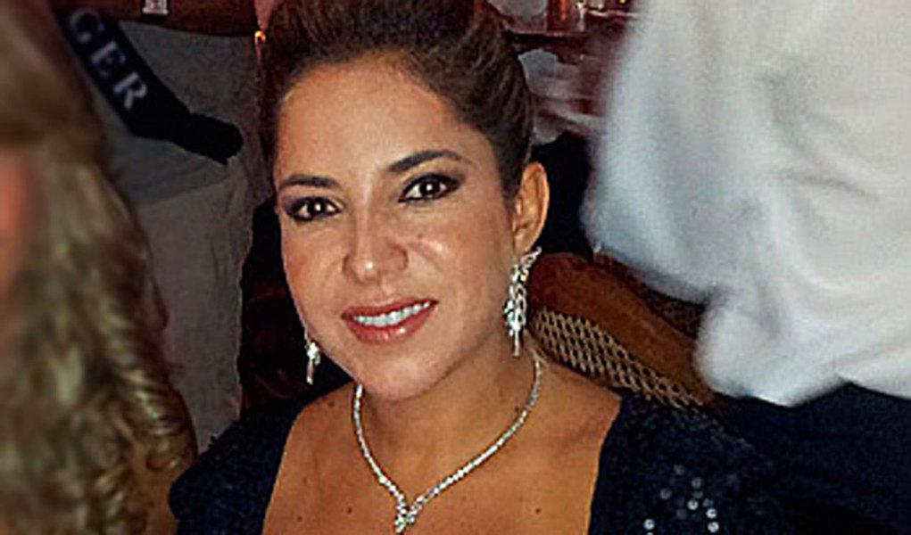STF concede liminar para ex-mulher de Cachoeira ficar calada