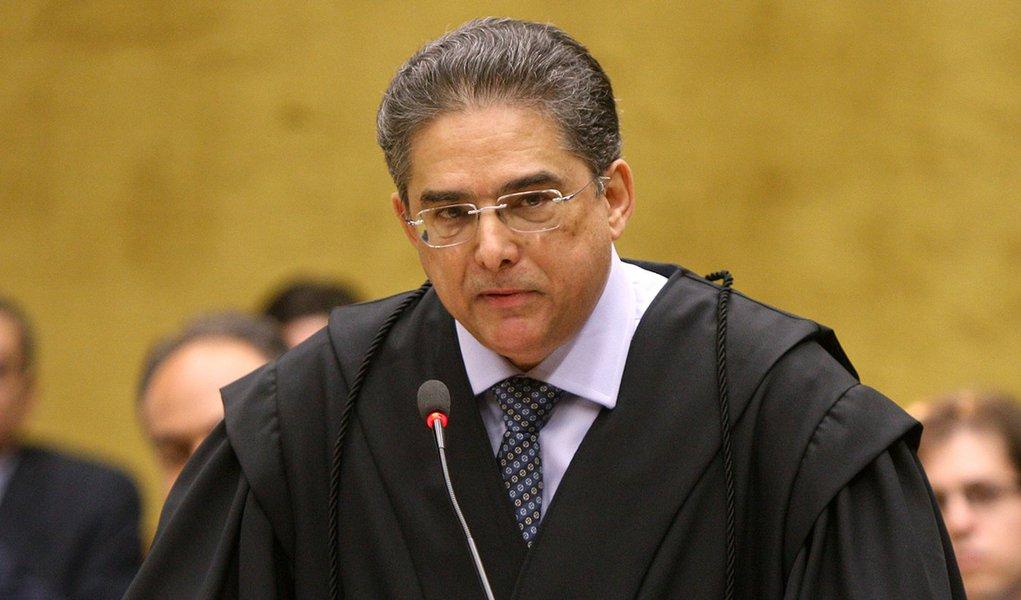 Dos advogados, Marcelo Leonardo foi o melhor