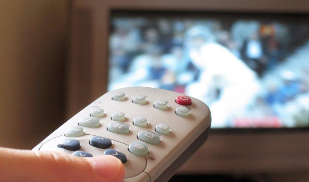 TV por assinatura mais barata no Brasil