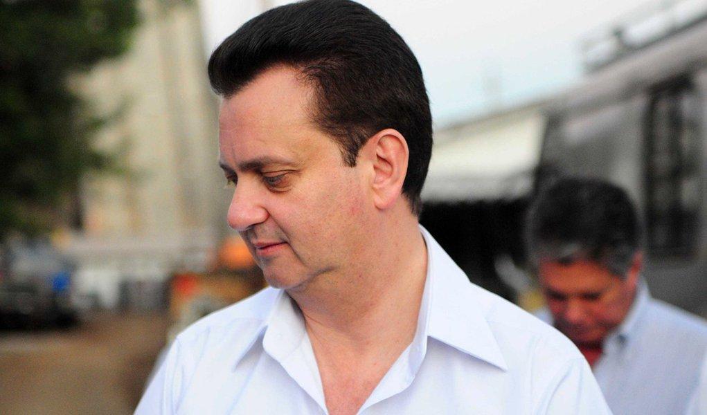 Petistas dizem 'não' a aliança com Kassab