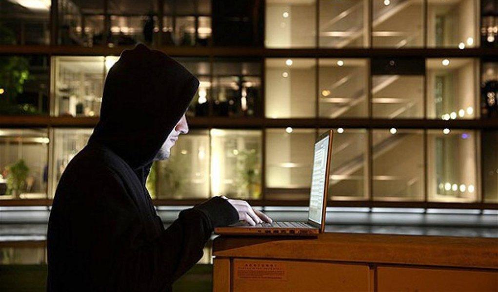 247 é vítima de ataque cibernético
