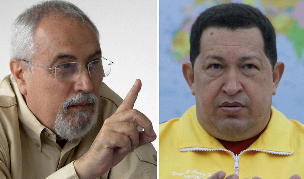 """Oposição venezuelana exige """"verdade"""" sobre Chávez"""