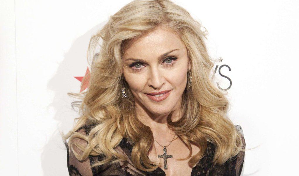 Procon-SP suspende venda de ingressos para show da Madonna