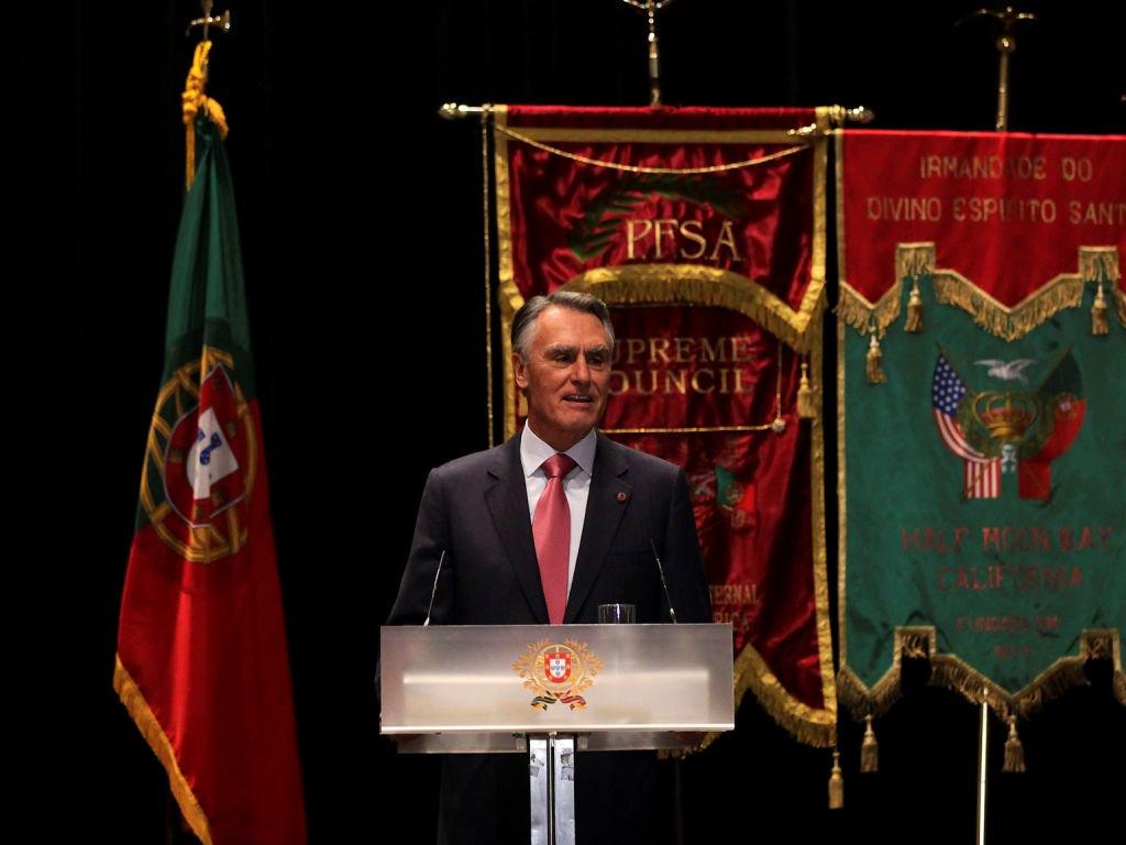 Portugal questiona na Justiça o próprio orçamento