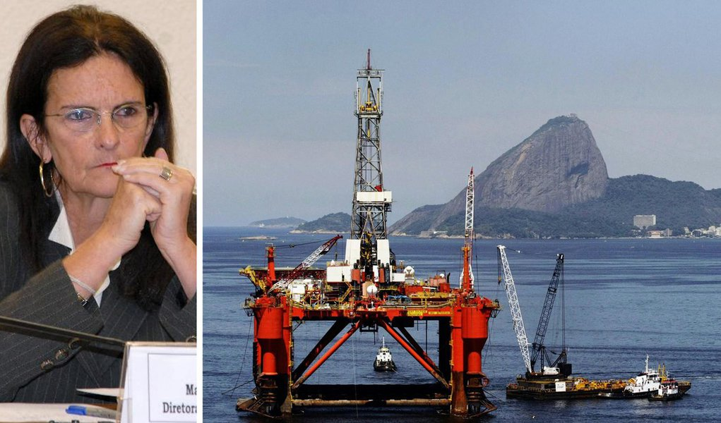 Petrobras tem pior resultado trimestral em 13 anos