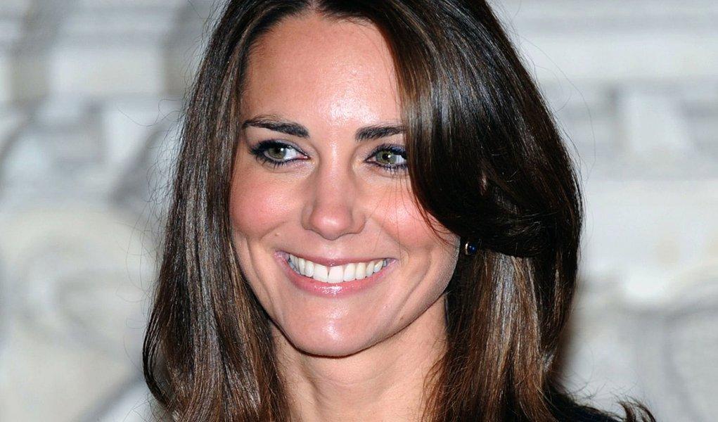 Kate Middleton celebrará 30 anos com festa discreta