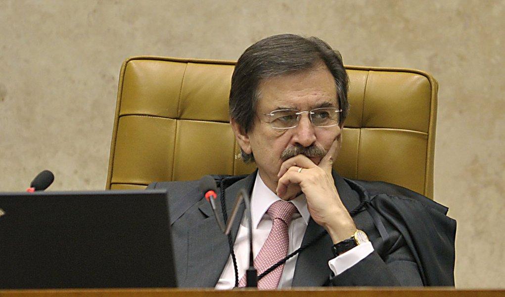 Após oito anos, STF julga ação sobre titulação de terras quilombolas