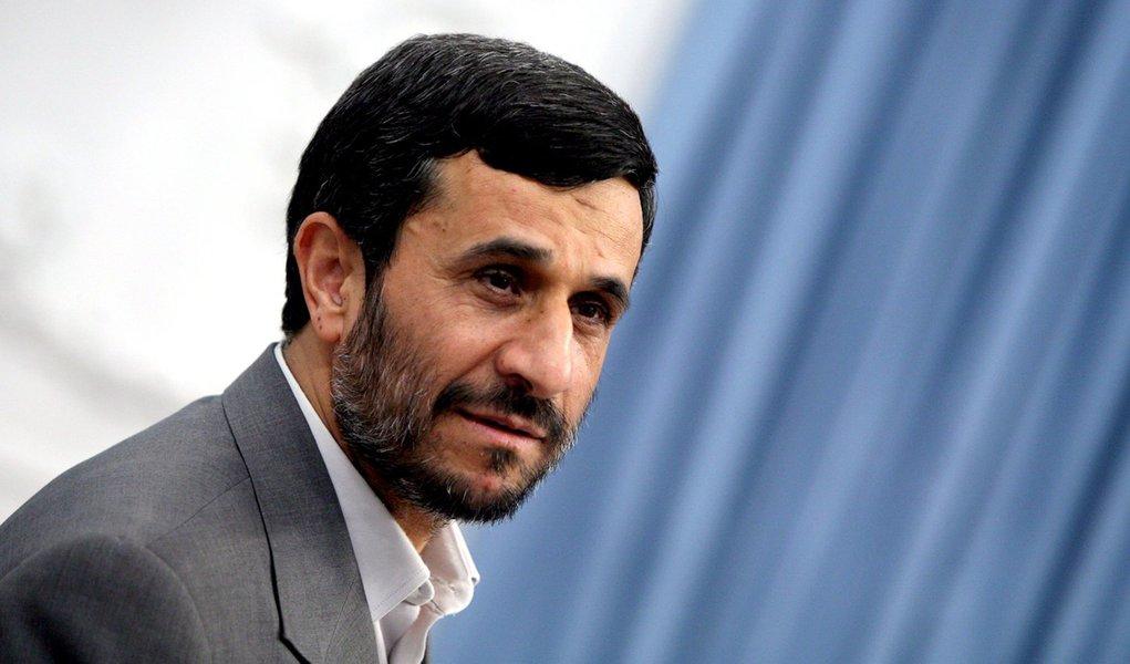 Aprovadas novas sanções contra o Irã