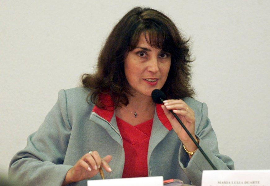 """""""Jus esperniandi"""", diz procuradora sobre artigo de Thomaz Bastos"""
