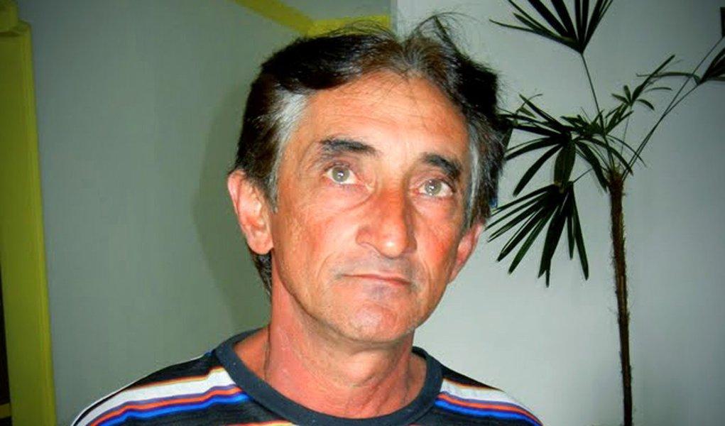 Waldir Inácio não poderá se candidatar a prefeitura em Poço de Caldas