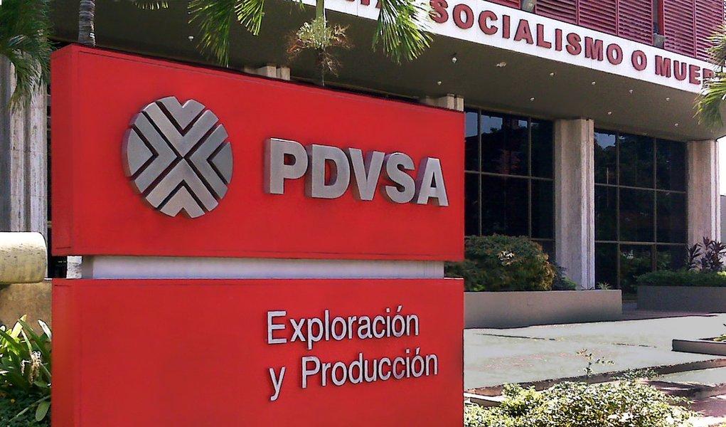 Com Venezuela, Mercosul terá maior reserva mundial de petróleo