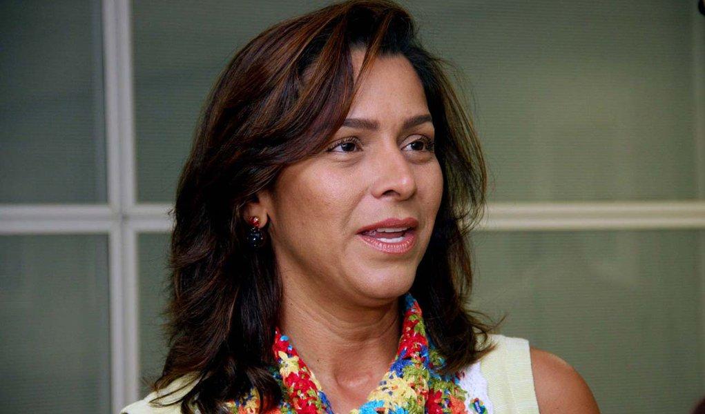 Secretária de Turismo deixa prefeitura de Maceió