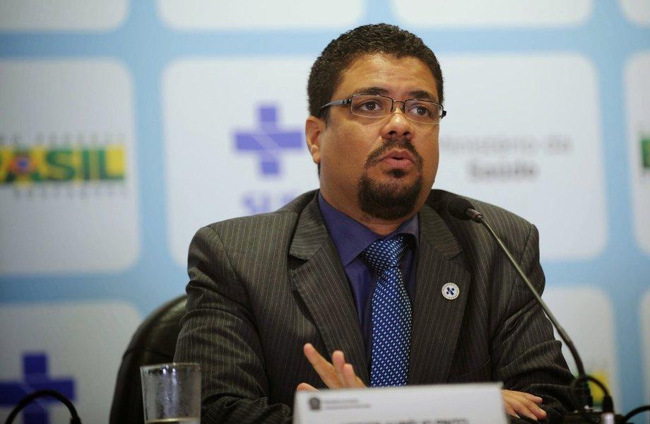 Saúde debate ampliação de vagas de residência em áreas estratégicas