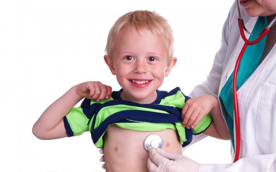 Fibrose cística. Aumenta o número de transplantes de pulmão